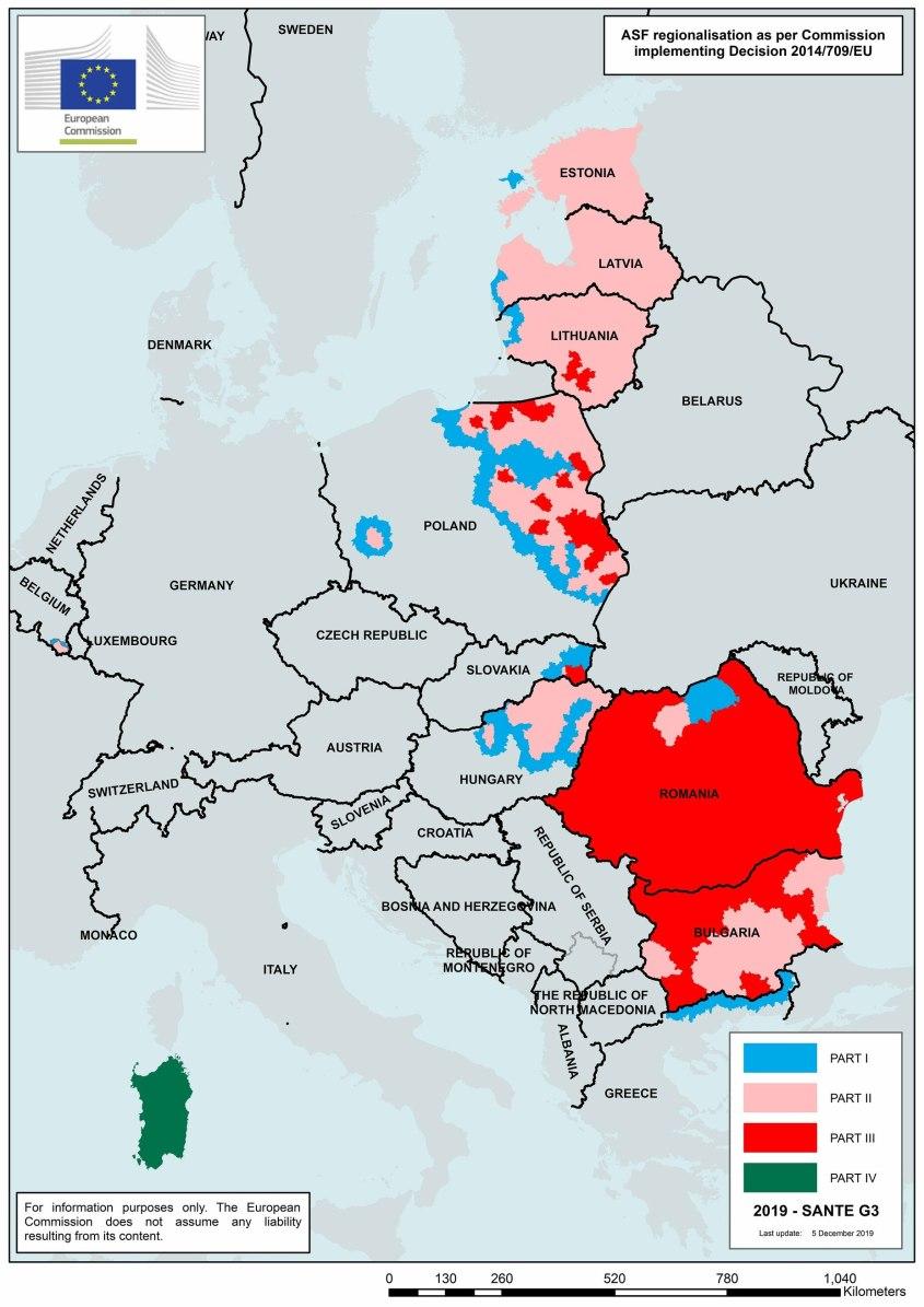 karte-schweinepest-in-osteuropa-pg