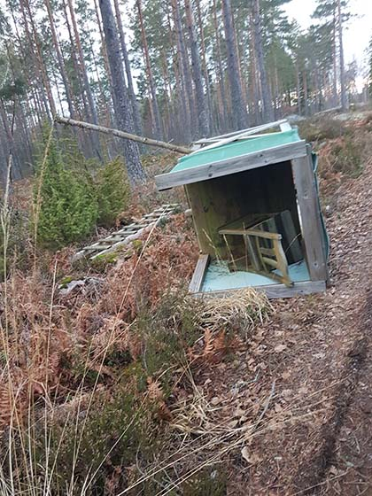 Sweden_hunting_Mar20b