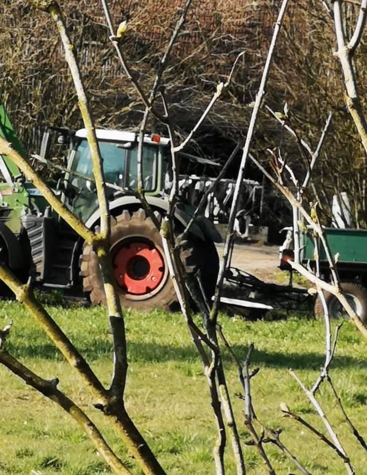 traktor SOKO _n