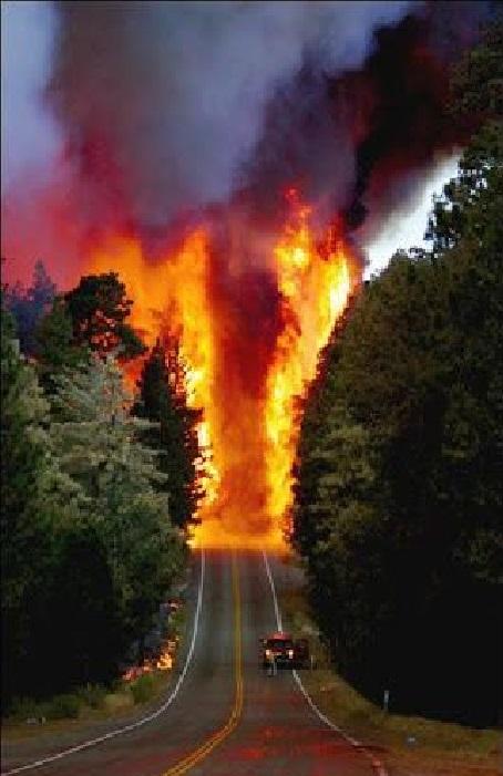 Australia Flammenjpg