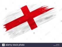 gemalt-england-flagge-5d