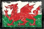 wales flage jpg
