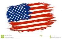 american-flag-120402148