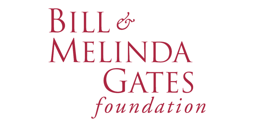 bill und melinda gates fondationpng
