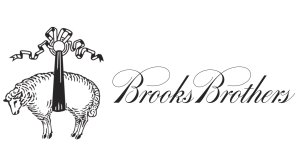 -Brooks-Brothers-Logo