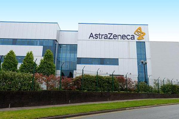 astrazeneca-pharma-600