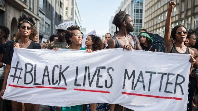 black lives matterjpg