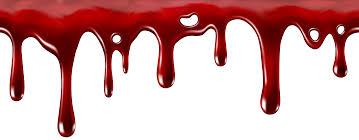 blood drip1