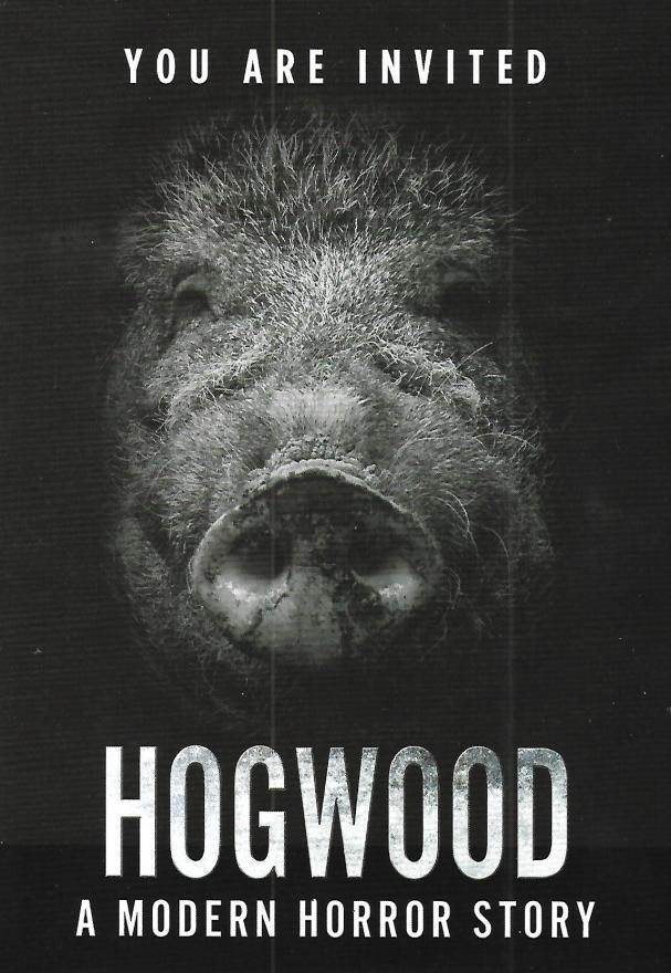 Hog 1