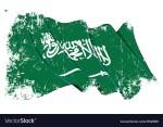 saudi-arabia-flag-pg
