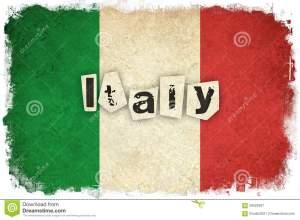 flagge-von-italien--59526367