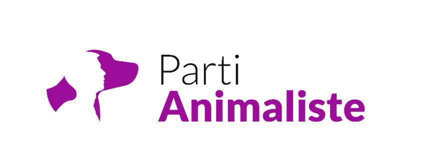 Parti-Animaliste
