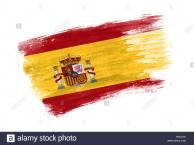 spanien-flagge-spaniens-r531xg