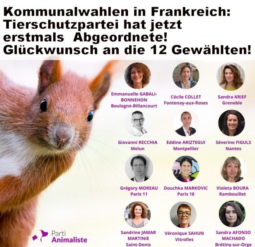 tierschutzpartei frankreichpg