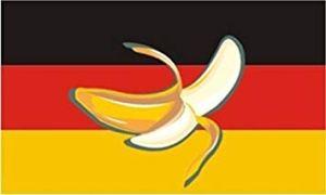 banane rep deutschlandpg
