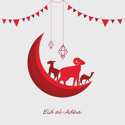 eid-al-adha-
