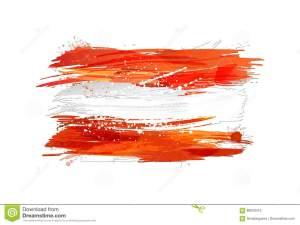 flagge-von-österreich-jpg