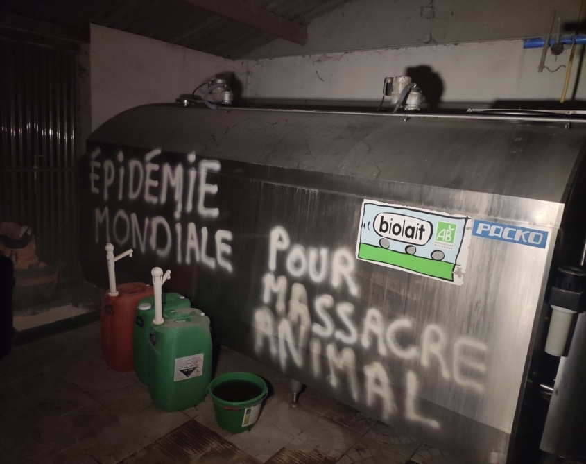 France_farms sabotage 4_Aug20e