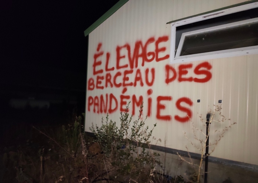 France_farms sabotage _Aug20