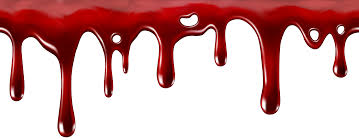 This image has an empty alt attribute; its file name is blood-1.png