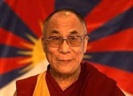 This image has an empty alt attribute; its file name is d-lama-tibet.jpg