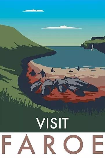 FAROE TOURISM.jpeg